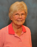 Elaine Mueller, immanuel lutheran church council