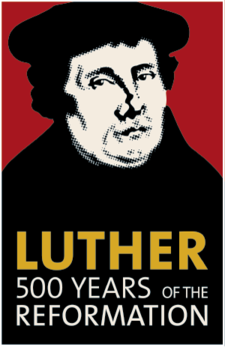 luther, martin luther, martin luther reformation, reformation celebration, reformation 500 years, immanuel lutheran church, immanuel lutheran church baltimore, lutheran church baltimore, lcms