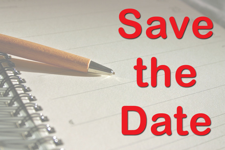 save the date, save the date calendar, lutheran church, lutheran church baltimore, immanuel lutheran church baltimore, immanuel lutheran church, lcms baltimore